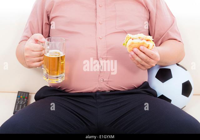 Celebrex And Alcohol Consumption