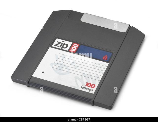 an overview of the iomega zip drives Windows nt tools version 141 for iomega zip, jaz, and bernoulli drives this file also contains the parallel port drivers.
