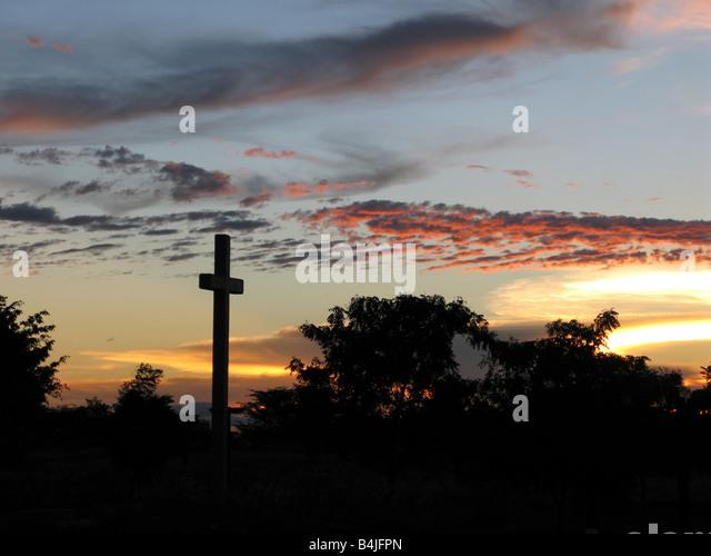 puerto la cruz christian singles Gay tailandés de citas puerto la cruz posted on april 12, 2018 by austin by austin  christian singles, católica, judía, los solteros, los ateos, .