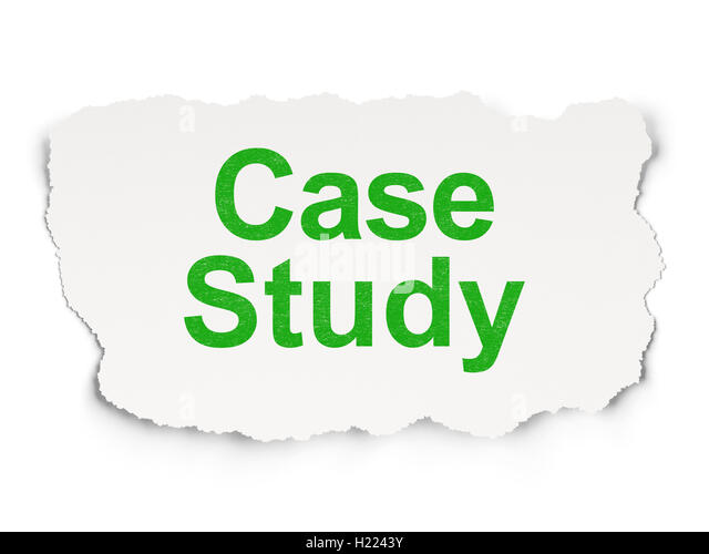 case education paper research study Download free example of college case study papers text or call (424) 294 sample social science research paper sample education research paper home how this.