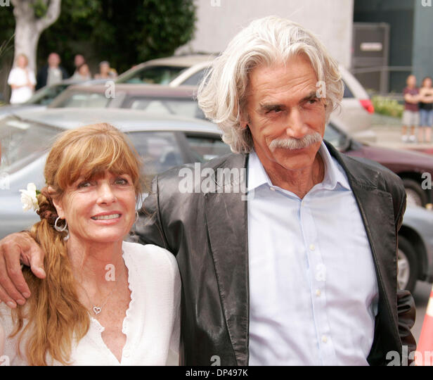 Katherine ross stock photos katherine ross stock images for How old is katherine ross and sam elliott