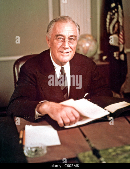an analysis of franklin d roosevelt as a president of the united states of america Full text of franklin delano roosevelt's the four freedoms  mr president,  it is true that prior to 1914 the united states often has been disturbed by events .