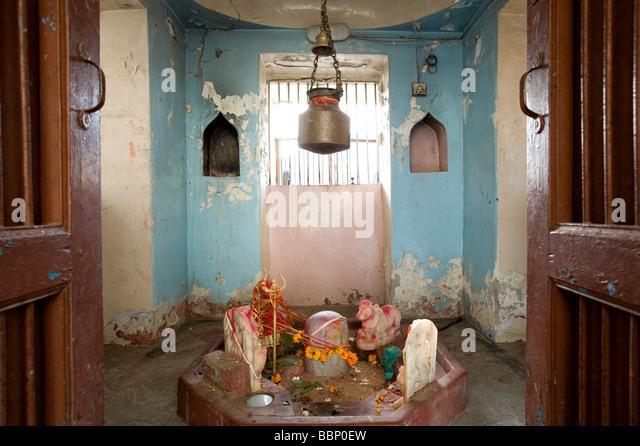 Shivalingam Stock Photos & Shivalingam Stock Images - Alamy