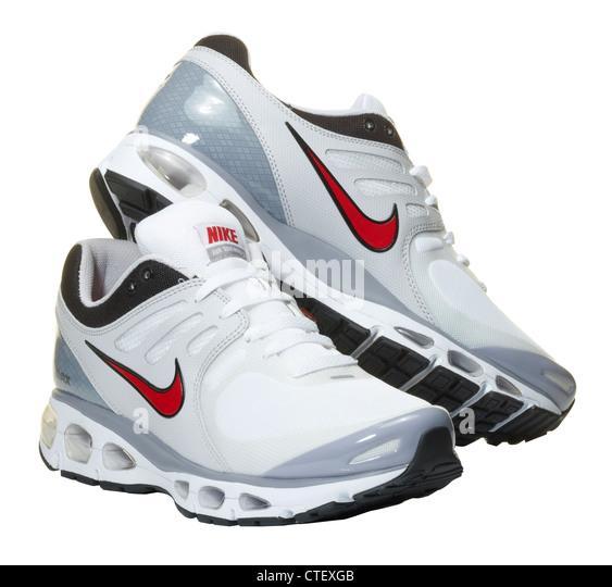 Nike Air Max Vieux Stock