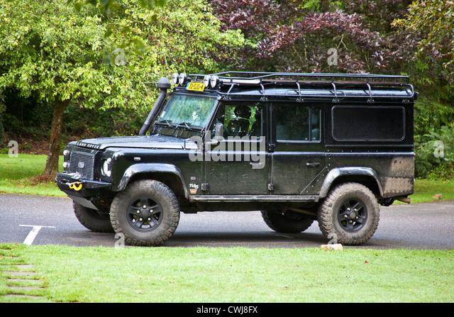 4x4 Hire Scotland Ltd Land Rover Hire Range Rover Autos Post
