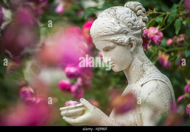 Parks und Grten Stock Photos & Parks und Grten Stock Images - Alamy