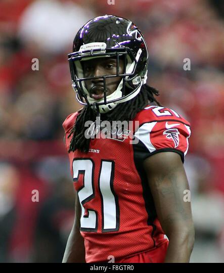 09d681e68 nfl GAME Atlanta Falcons Desmond Trufant Jerseys
