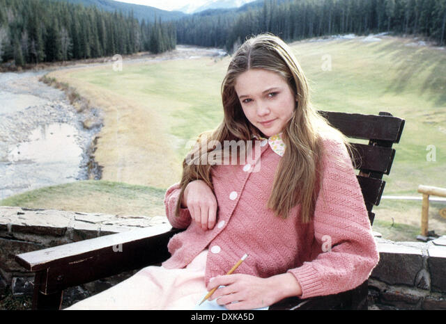 Diane Lane Stock Photos & Diane Lane Stock Images - Alamy