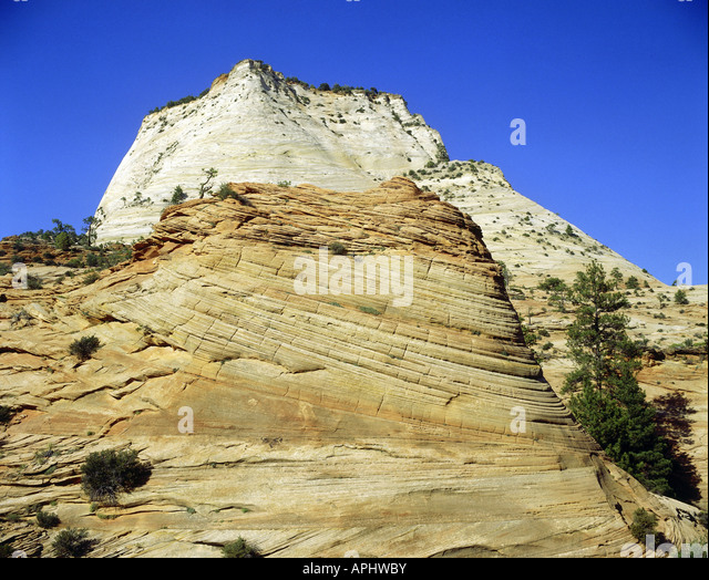 Rutted stock photos rutted stock images alamy for Landscape rock upland ca