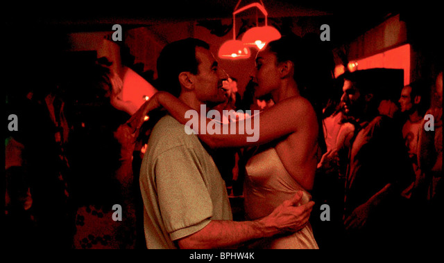 Monica bellucci images in irreversible