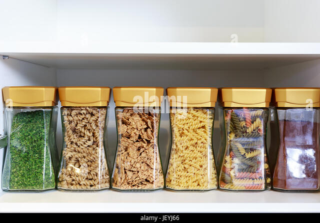 how to organize your kitchen kitchen storage jars stock photos amp kitchen storage jars 7307