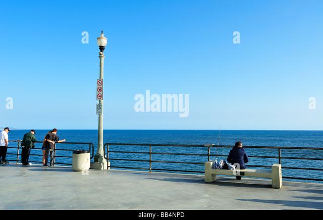 Hilton Beachfront Huntington Beach