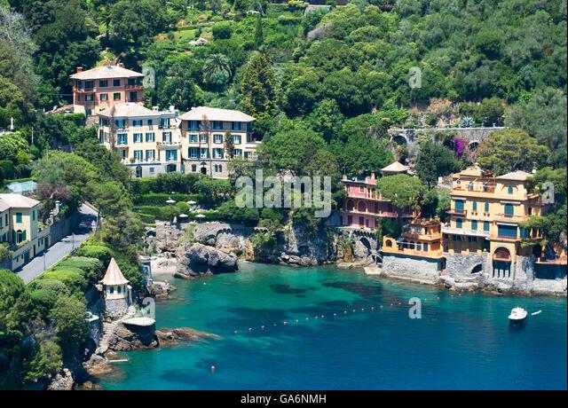 Portofino Apartments Ga
