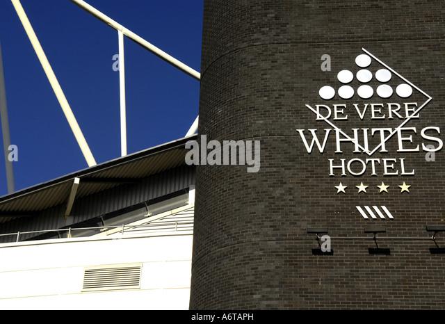 De Vere Whites Hotel