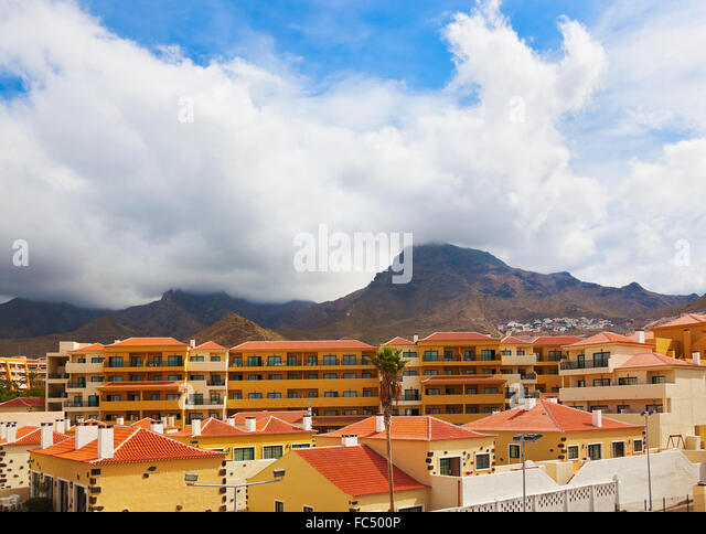 Casino tenerife canary islands