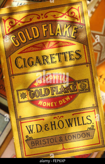 What does a carton of cigarettes cost in Idaho