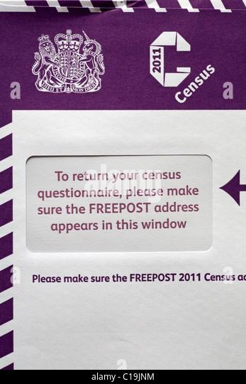 2011 tax return instructions