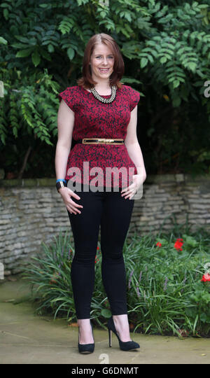 Paige Young Stock Photos & Paige Young Stock Images - Alamy