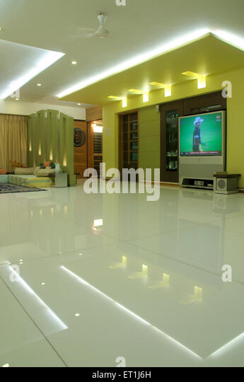 Interior Living Room India Stock Photos Interior Living Room India Stock Images Alamy