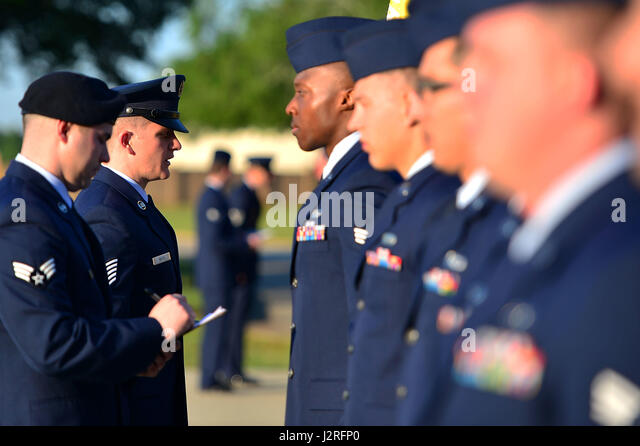 airmen leadership school Airman leadership school (als) is a 24 duty days long united states air force  program designed to develop airmen into effective front-line supervisors it is the .