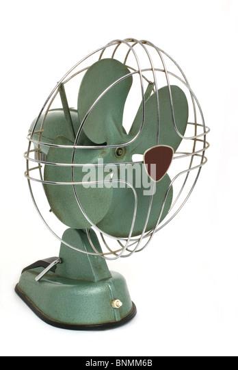 Antique Fan Stock Photos u0026 Antique Fan Stock Images - Alamy