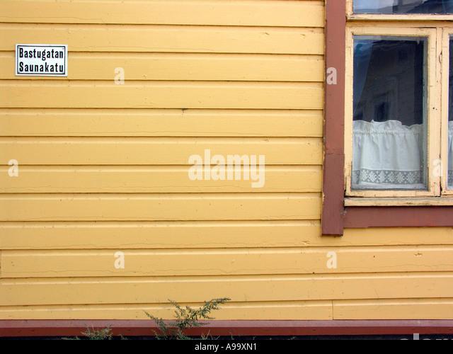 Sauna gay tilt paris - Sauna paris pas cher ...