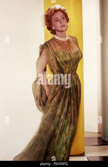 Susan Petrie Nude Photos 37