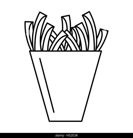 25 best ideas about short hair guys on pinterest drawing moreover french hot dog grill stock photos   french hot dog grill stock in addition hand drawn black white line art stock vector 441463729 shutterstock as well 17 best images about hair on pinterest fringe braid red and as well french fries illustration stock photos   french fries illustration. on side french id bun