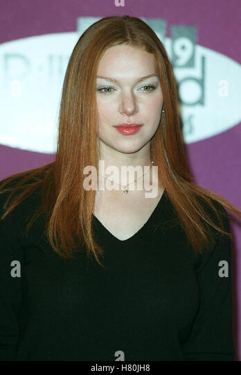 Laura Prepon Stock Photos Amp Laura Prepon Stock Images Alamy