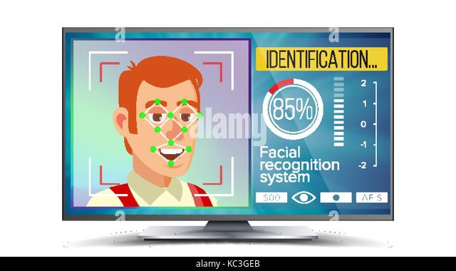 points of identity for passport application
