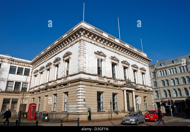 Banking company stock photos banking company stock - National westminster bank head office address ...