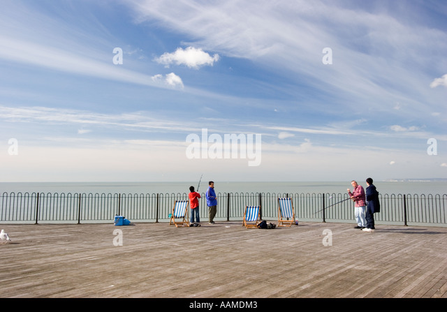 Disc079 stock photos disc079 stock images alamy for Fishing lessons near me