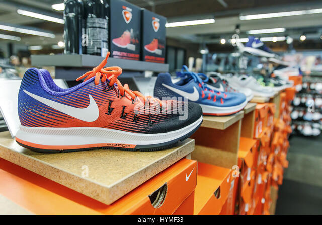 nike runners station new york ny 10282 sr