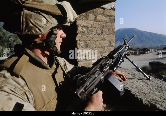 Marine Infantryman Stock Photos & Marine Infantryman Stock Images ...