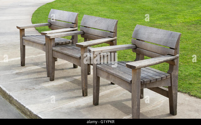 creative wooden garden furniture teesside table
