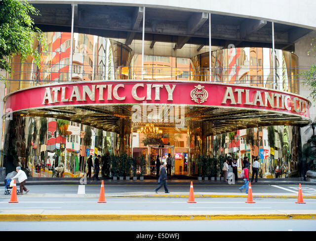 atlantic city casino games online