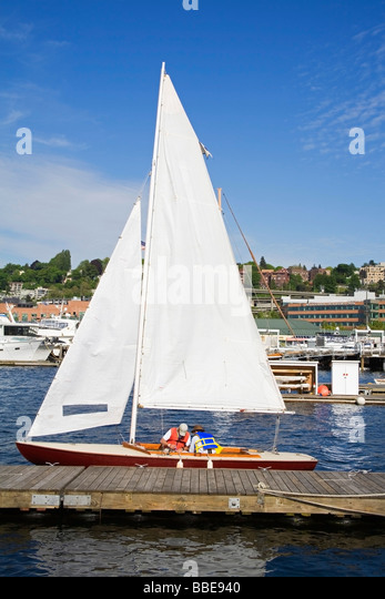 The Center For Wooden Boats Stock Photos & The Center For Wooden Boats Stock Images - Alamy