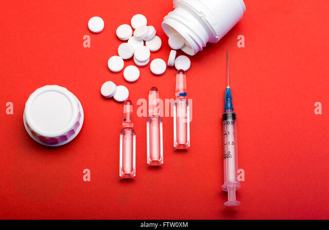 Respiratory Care Supplies Stock Photos & Respiratory Care