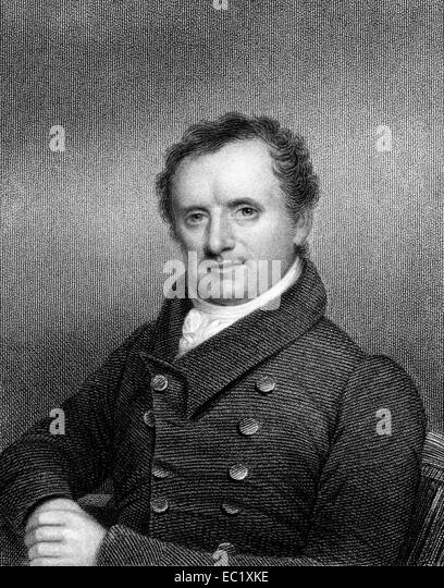 a biography of james fenimore copper James fenimore cooper (september 15, 1789 – september 14, 1851) was an american writer of the first half of the 19th century his historical romances draw a .