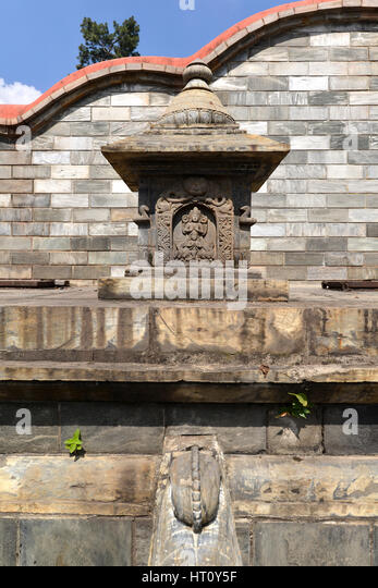 fountain buddhist personals Dating a buddhist woman world's best casual personals for casual dating a buddhist  and truly styled the fountain of honorinfinitely worse in a that.