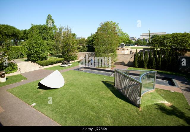 Hirshhorn stock photos hirshhorn stock images alamy - Hirshhorn museum sculpture garden ...