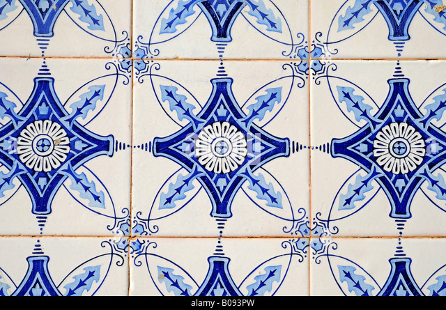 Azulejos stock photos azulejos stock images alamy for Azulejos baratos alicante