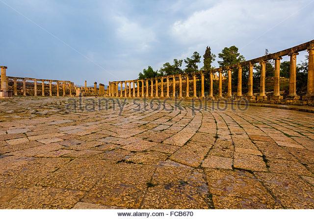 greco roman architecture stock photos amp greco roman greco roman architecture stock photos amp greco roman