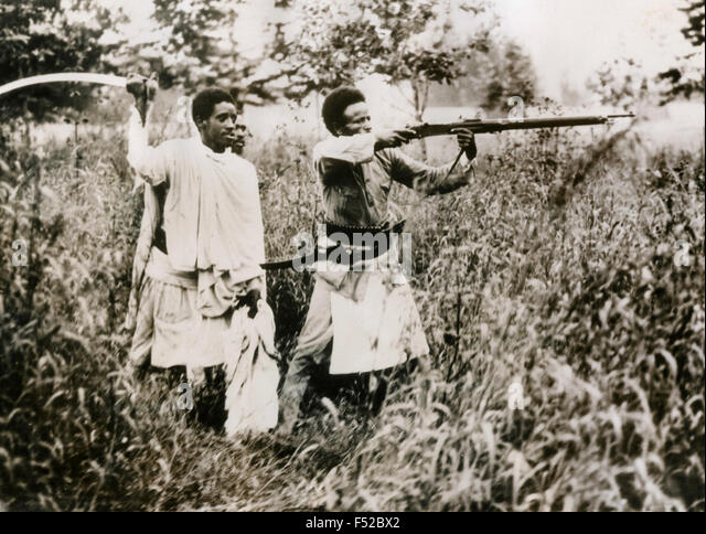 Ogaden Tribe Images - Reverse Search