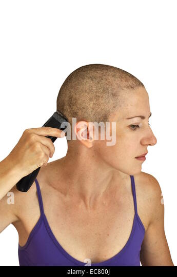 Bodice Stock Photos Amp Bodice Stock Images Alamy