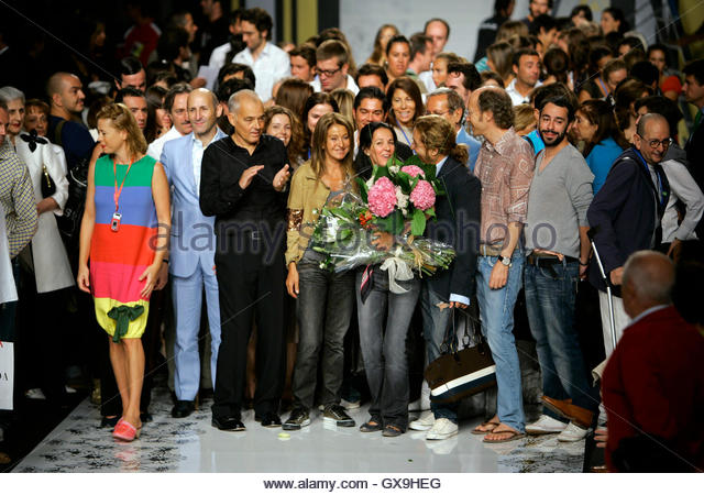 Spanish Designers Stock Photos & Spanish Designers Stock ...