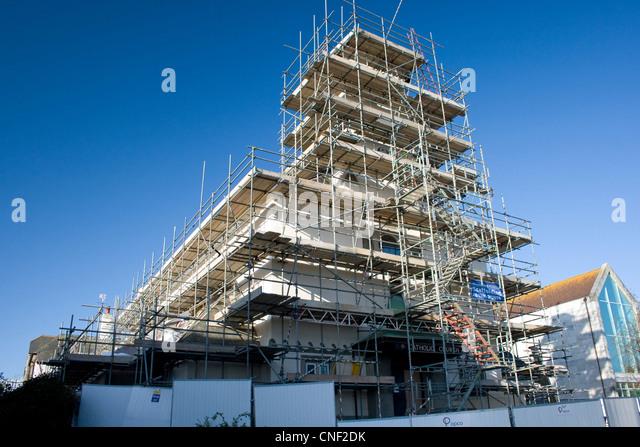 Catholic weymouth