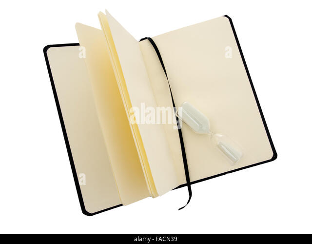 Plain Black Book Cover : Plain notebook cover pixshark images galleries