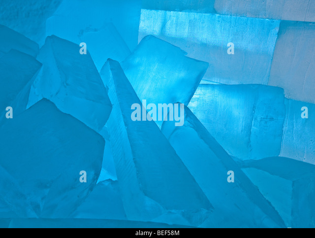 Teli Stock Photos Teli Stock Images Alamy