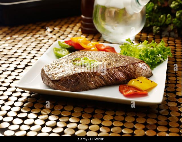 Food City London Broil Beef